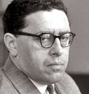 Анатолий Рыбаков II  биография  советские режиссёры