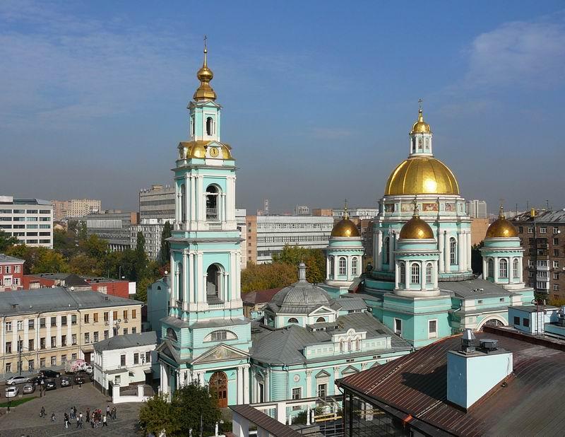 Церкви в жизни Пушкина,Церковь,где ...: cemeterys.ru/page-537.html