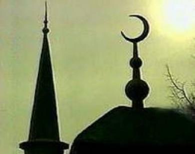 похороны по-мусульмански